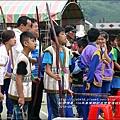 2015-04-布農族射耳祭66.jpg