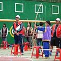 2015-04-布農族射耳祭68.jpg