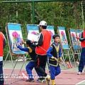 2015-04-布農族射耳祭71.jpg