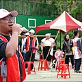 2015-04-布農族射耳祭72.jpg
