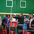 2015-04-布農族射耳祭74.jpg
