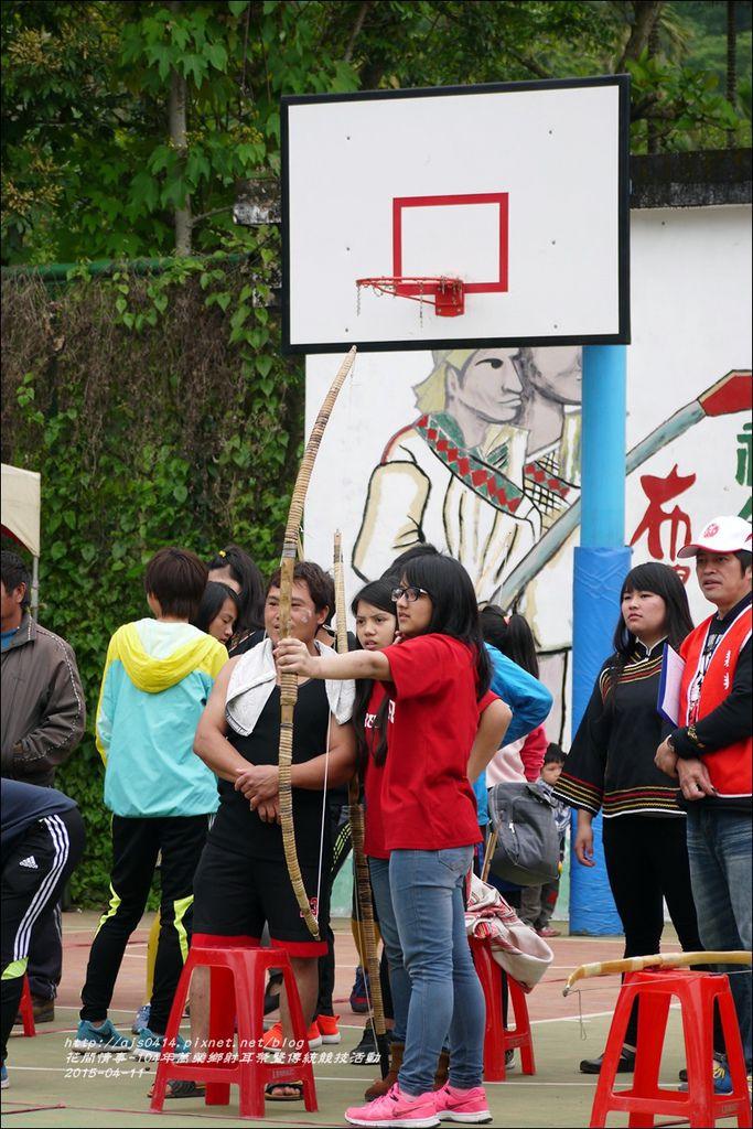 2015-04-布農族射耳祭75.jpg