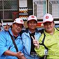 2015-04-布農族射耳祭76.jpg