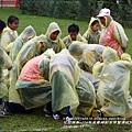 2015-04-布農族射耳祭79.jpg