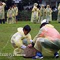 2015-04-布農族射耳祭81.jpg