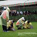 2015-04-布農族射耳祭80.jpg