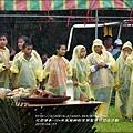 2015-04-布農族射耳祭87.jpg
