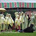 2015-04-布農族射耳祭89.jpg