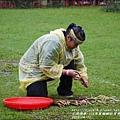 2015-04-布農族射耳祭93.jpg