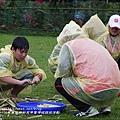 2015-04-布農族射耳祭95.jpg