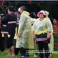 2015-04-布農族射耳祭98.jpg