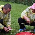 2015-04-布農族射耳祭100.jpg