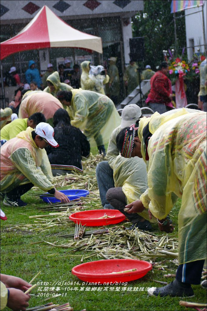 2015-04-布農族射耳祭101.jpg