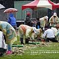 2015-04-布農族射耳祭102.jpg