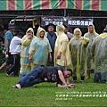 2015-04-布農族射耳祭108.jpg