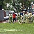 2015-04-布農族射耳祭110.jpg