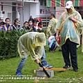2015-04-布農族射耳祭116.jpg