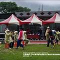 2015-04-布農族射耳祭120.jpg