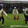2015-04-布農族射耳祭121.jpg