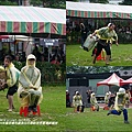 2015-04-布農族射耳祭123.jpg
