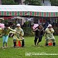 2015-04-布農族射耳祭126.jpg