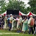 2015-04-布農族射耳祭125.jpg