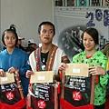 2015-04-布農族射耳祭134.jpg
