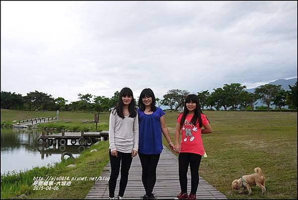 2015-04-大坡池8.jpg