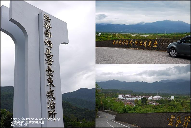 2015-04-台東武陵外監2.jpg