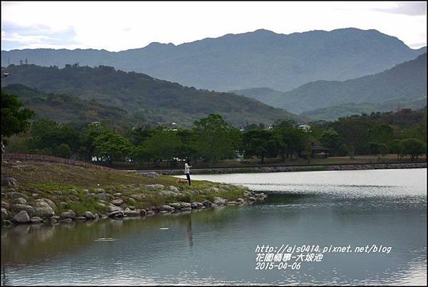 2015-04-大坡池3.jpg