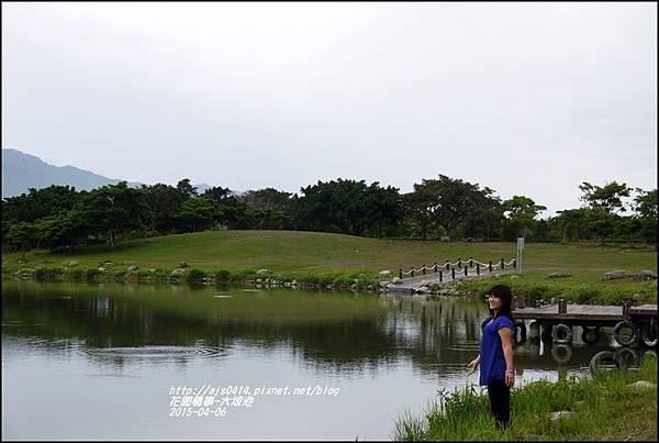 2015-04-大坡池5.jpg