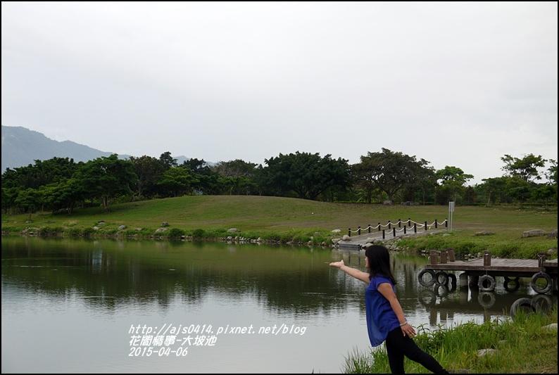 2015-04-大坡池6.jpg