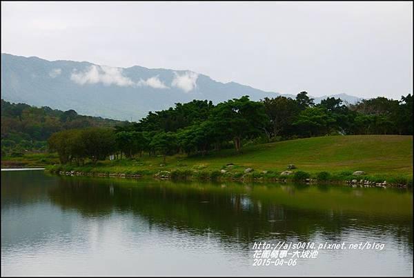 2015-04-大坡池7.jpg