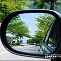 2015-04-縣道193(7).jpg