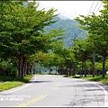 2015-04-縣道193(8).jpg
