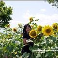 2015-04-秀姑巒溪泛舟遊客中心7.jpg