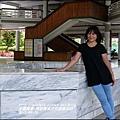 2015-04-秀姑巒溪泛舟遊客中心15.jpg