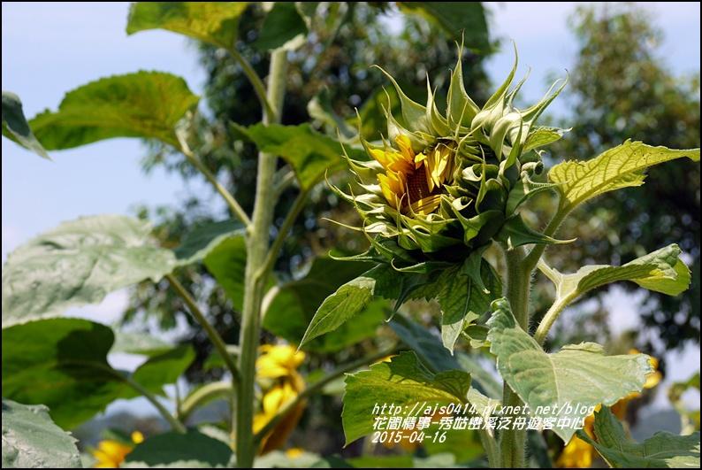 2015-04-秀姑巒溪泛舟遊客中心19.jpg