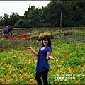 2015-04-成功花海9.jpg