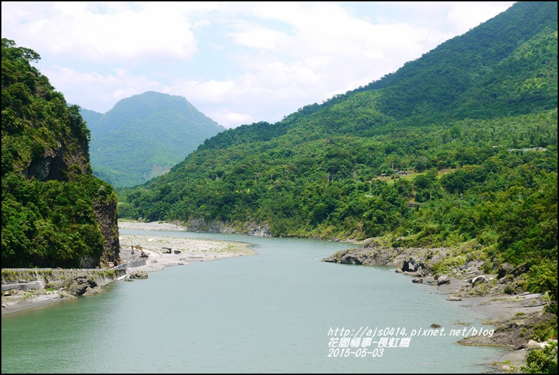 2015-05-長虹橋3.jpg