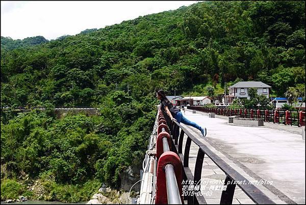 2015-05-長虹橋5.jpg