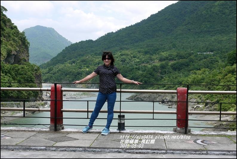 2015-05-長虹橋6.jpg