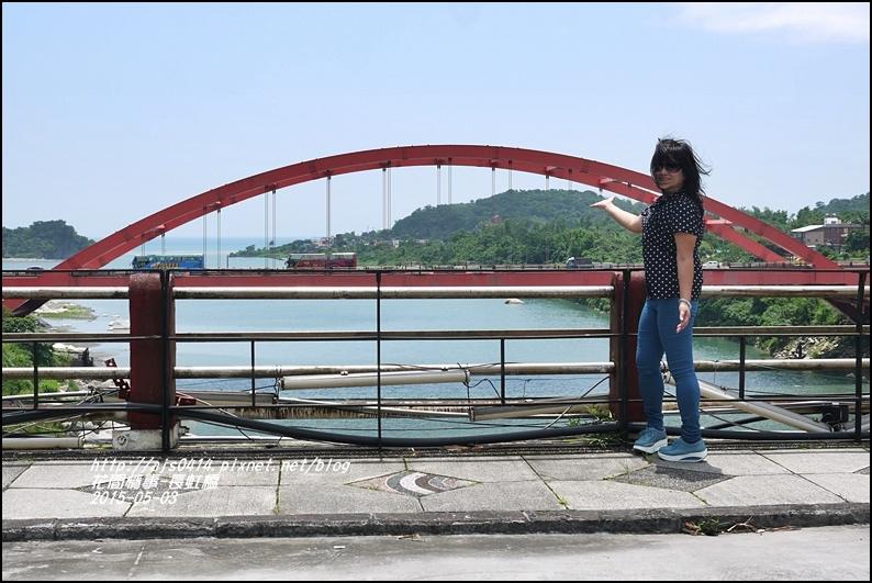 2015-05-長虹橋7.jpg