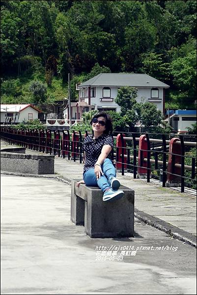 2015-05-長虹橋9.jpg