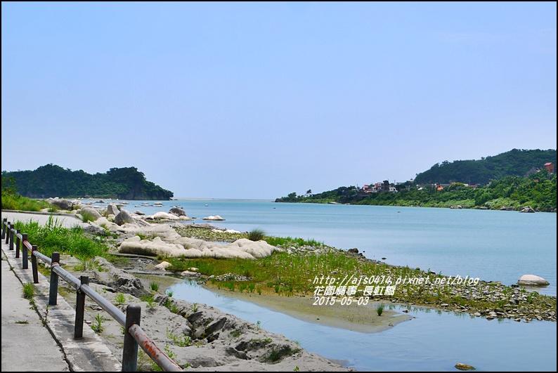 2015-05-長虹橋13.jpg