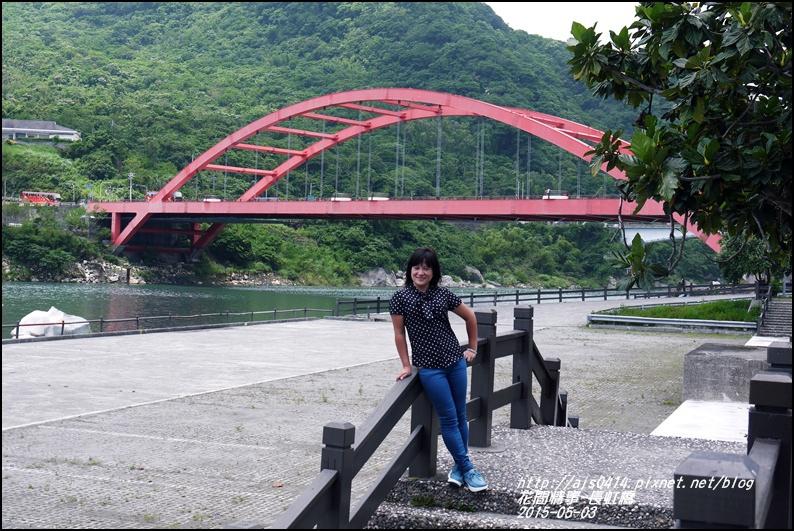 2015-05-長虹橋14.jpg