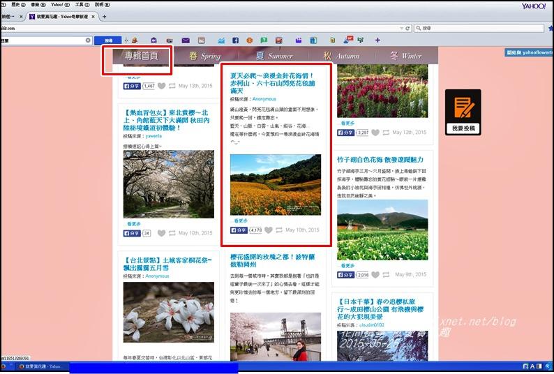 2015-05-15-就愛賞花趣02.jpg