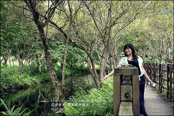 2015-06-馬太鞍荷花池20.jpg
