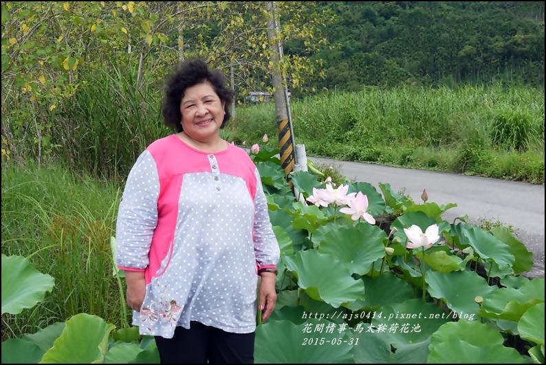 2015-06-馬太鞍荷花池21.jpg