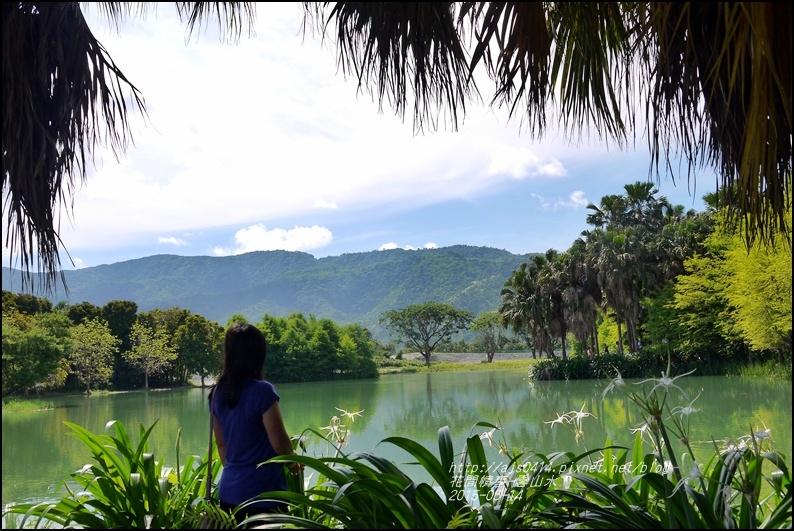 2015-06-雲山水33.jpg